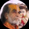 P.P. Maharshi Punitacharji