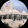 Shri Datta Chaitanya Dham