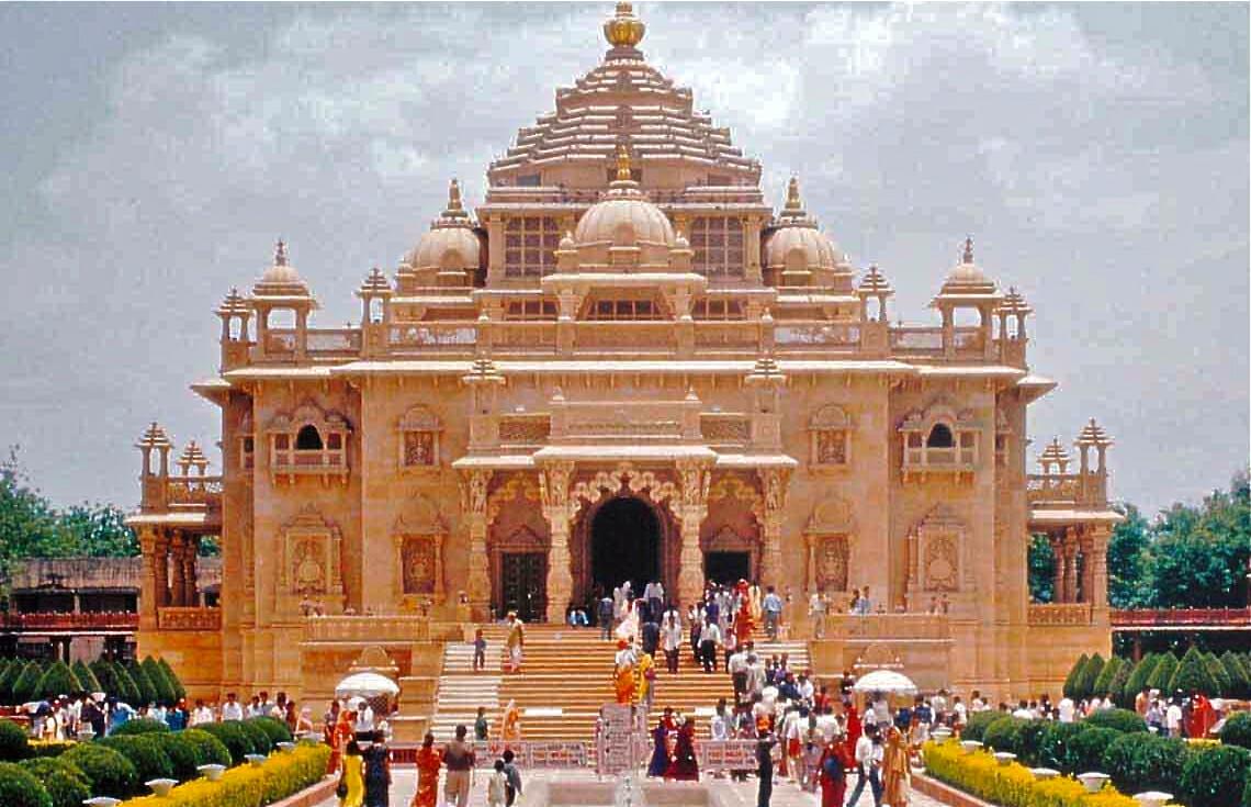 Akshardham_Gandhinagar_Gujarat